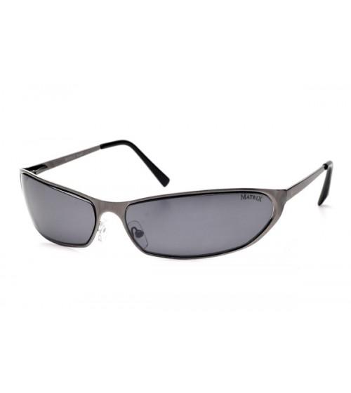 Okulary Matrix