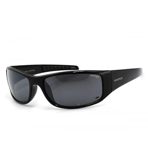 Okulary Patrol Polaryzacja