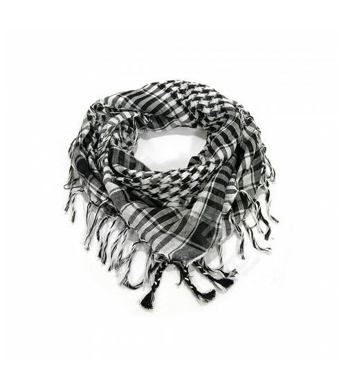 Chusta Arafatka