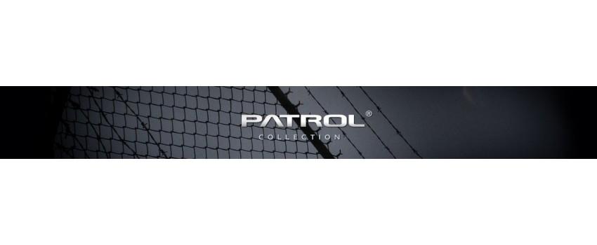 Patrol Sport